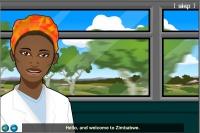 00_welcome_to_zimbabwe