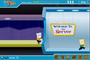04_at_server