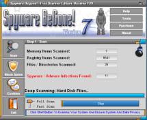 20100513_002_SpywareBeGone2