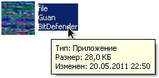 2011-05-21__PedoLock_file.exe