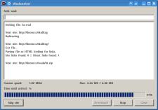D2_02_wad_downloader