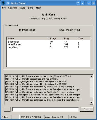 D2_05_server_window