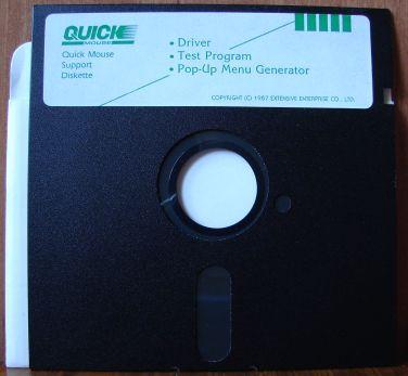 DSC04660