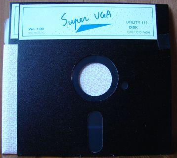 DSC04675