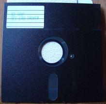 DSC04681