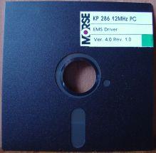 DSC04682