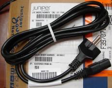 Juniper_power_cable_60$