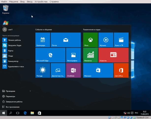 009_Desktop