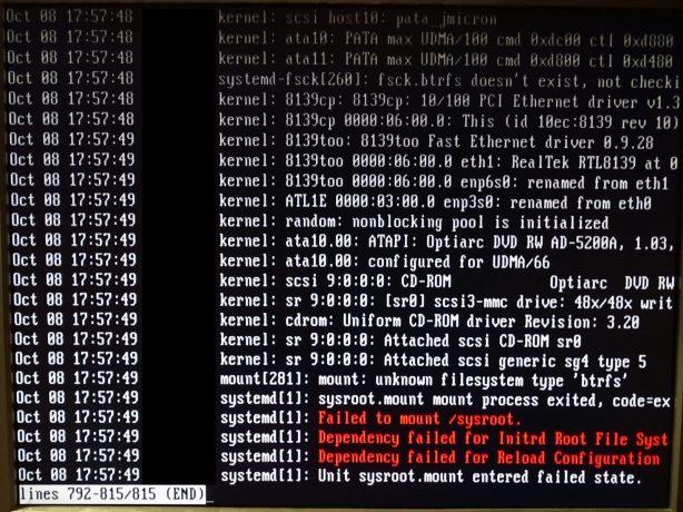 M6e_6_initrd_failed2