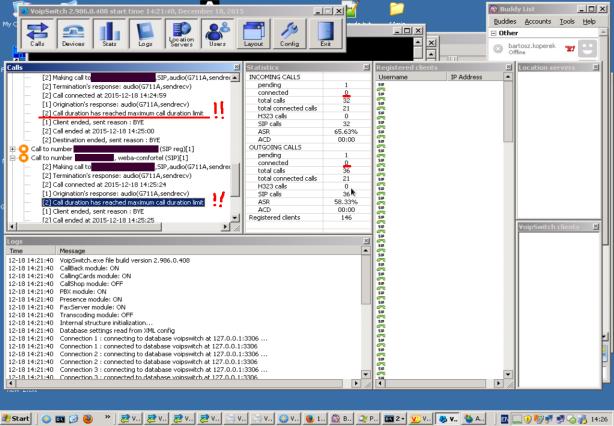 Error_Call-duration-limit__All-calls-failed