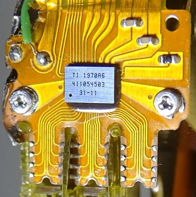HDD-head-2